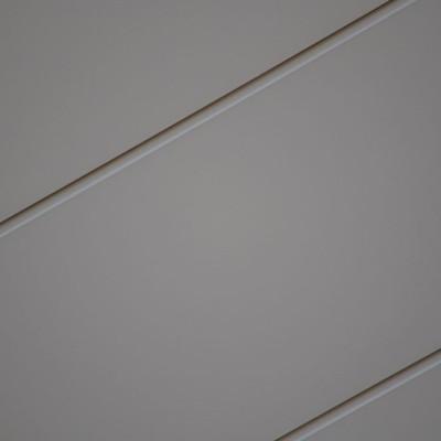 straal-en-schilder-gevel-ieper-3