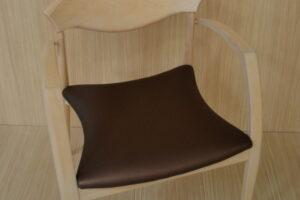 stoel-2