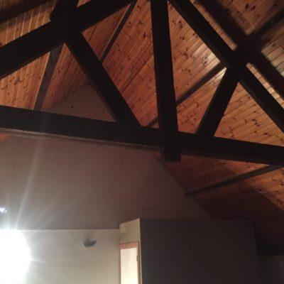straalenschilder-V-zolderkamer2-5-2017-14