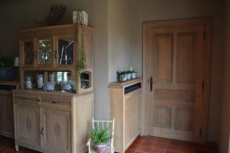 kalkverf voor meubels affordable with kalkverf voor