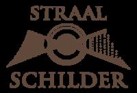 STRAAL EN SCHILDERLOGO pos RGB