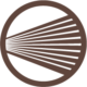 luchtgommen-pictogram