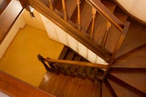 trap-2-voor